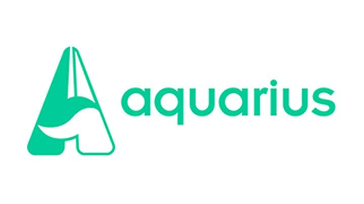 aquarius-bedfordshire-logo