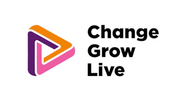 change-grow-live-logo