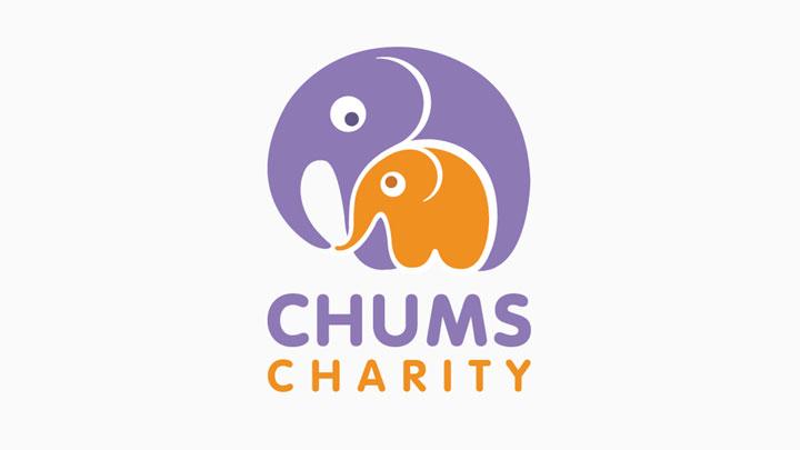 chums-charity-logo