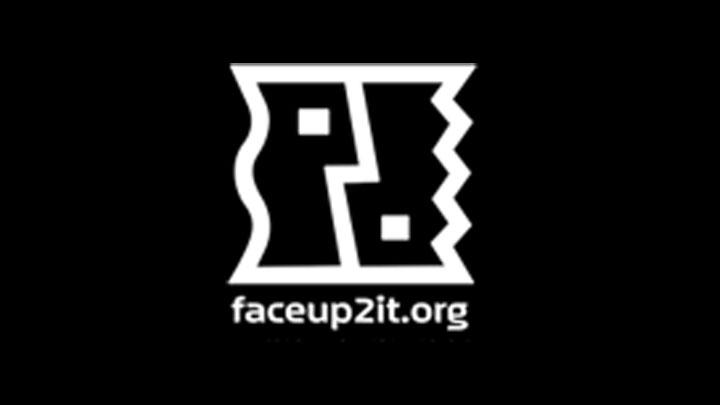 faceuptoit-logo