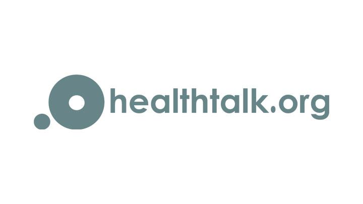 health-talk-logo