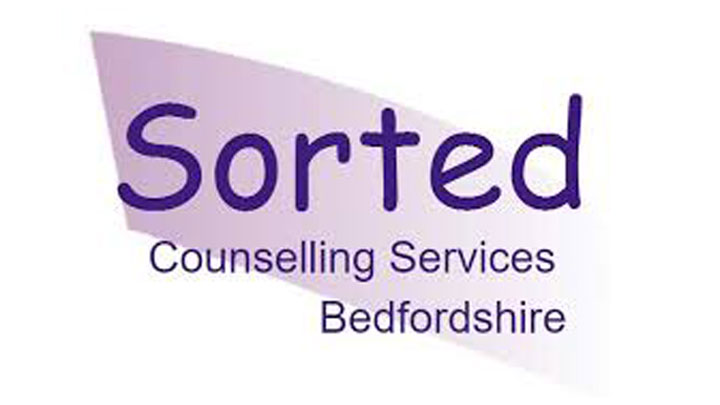 sorted-bedfordshire-logo