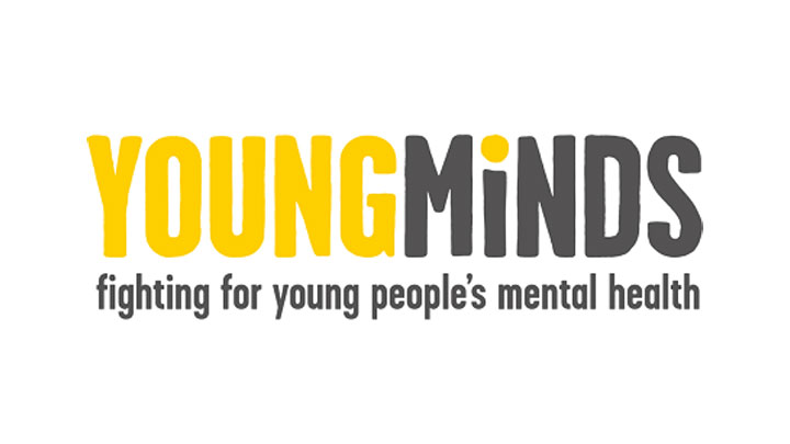young-minds-logo