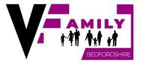 VERU Family logo