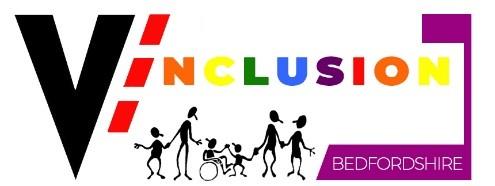 VERU Inclusion logo
