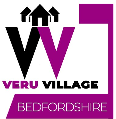 VERU Village Logo 1