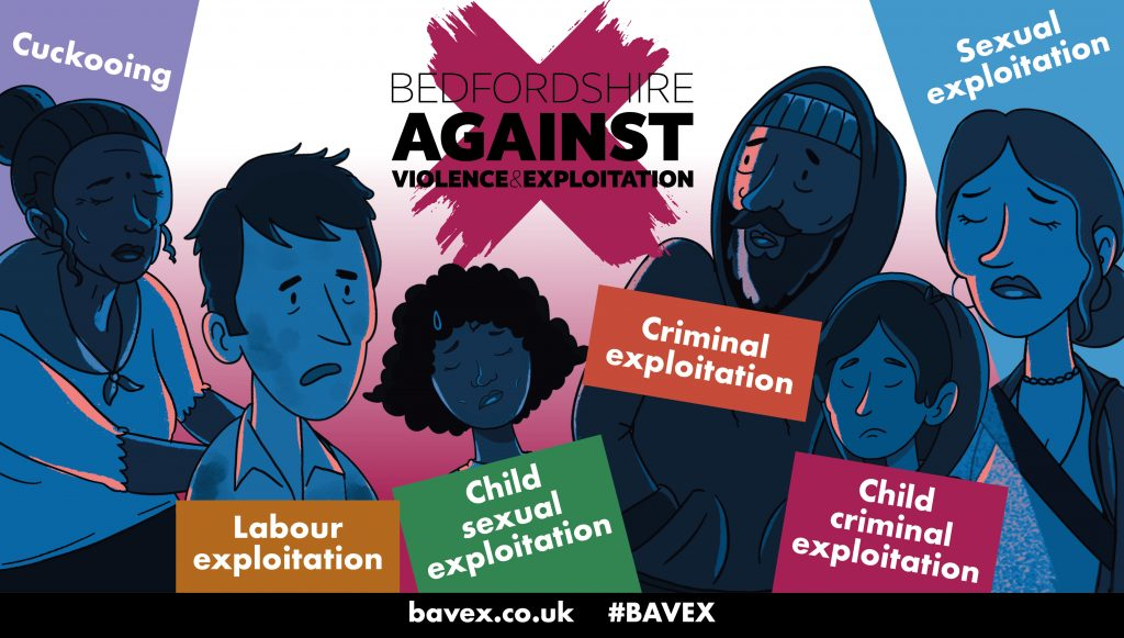 An image for the BAVEX campaign